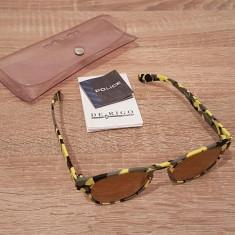 Ochelari de soare Police S1945 Exchange 2, Barbati