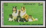 """Monaco - """"Caini"""" - Emisiuni anuale 1981-87"""