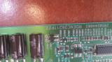 inverter invertor  Sharp RDENC2621TPZZ LG 32LH3000  DIV-3212AP