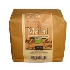Faina de Malai Bio Pronat 500gr Cod: pmbfar01