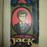 Jack. Moravuri contemporane - Alphonse Daudet
