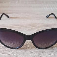 Ochelari de soare GUESS pentru femei