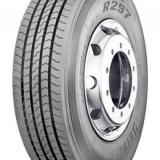 Anvelopa directie BRIDGESTONE R297 (MS) 295/80 R22.5 152/148M - Anvelope camioane