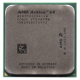 PROCESOR AMD 3500+