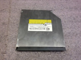 dvd Unitate Optica   Vpceh  Pcg -71811m 71911m Sony Vaio Vpceh25fm