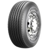 Anvelopa trailer FULDA EcoTonn2 (MS) 435/50 R19.5 160J