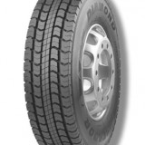 Anvelopa tractiune MATADOR MADE BY CONTINENTAL DH1 315/80 R22.5 156/150L - Anvelope camioane