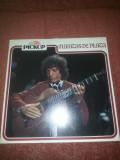 Manitas De Plata -Flaming Flamenco-Pickup  Ger vinil vinyl