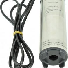Pompa Electrica Transfer Combustibil 12V AL-TCT-3009