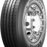 Anvelopa directie FULDA ECOCONTROL 2 315/80 R22.5 156L154M - Anvelope camioane