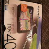 GPS GARMIN NUVI40LM, 4, 3, Toata Europa