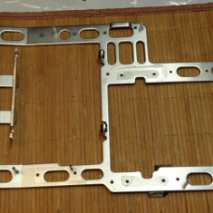 Suport carcasa Apple iMac 24 inch A1225 (10884)