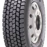Anvelopa tractiune HANKOOK DH05 295/80 R22.5 152/148M - Anvelope camioane