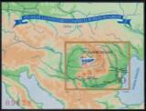 1977 – Navigatia pe Dunare – col. nedantelata, Protectia mediului, Nestampilat