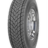 Anvelopa tractiune GOODYEAR KMAX D 295/80 R22.5 152/148M - Anvelope camioane