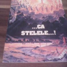 HAZEL MCELHANY GREER-...CA STELELE...-CA STELELE IN VEAC SI IN VECI DE VECI