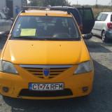 Dacia Logan 2006, GPL, 270000 km, 1400 cmc