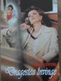 Dragostea Invinge - Maria Venturi ,399338