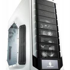 Carcasa fara sursa SGC-5000W-KWN1 Cooler Master