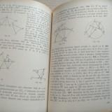G. TITEICA - PROBLEME DE GEOMETRIE - Carte Matematica