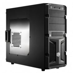 Carcasa fara sursa RC-K350-KWN2-EN Cooler Master