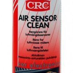 Spray curatat debitmetru / senzor aer CRC 9836