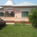 Casa la tara - Casa de vanzare, 60 mp, Numar camere: 4, Suprafata teren: 1000