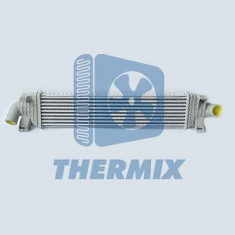 Intercooler 35064 - Intercooler turbo