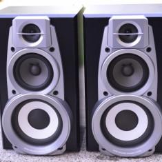 Boxe Technics SB-EH 590