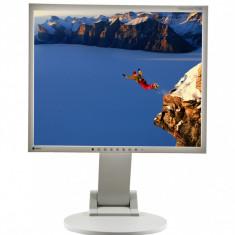 EIZO FlexScan S1901 19 LCD 1280 x 1024