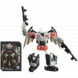 Figurina Transformers Titans Return Deluxe Class Autobot Twinferno Hasbro