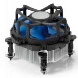 Cooler Intel Alta 7 Deepcool
