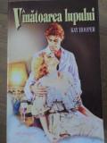 Vanatoarea Lupului - Kay Hooper ,399320