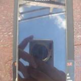 URGENT Samsung Galaxy Mini 4 - Telefon Samsung, Negru, 8GB, Orange, Single SIM, Dual core