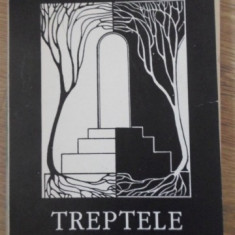 Treptele Initierii - Rudolf Steiner, 399270 - Carti Budism