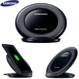 Incarcator Wireless Samsung EP-NG930 - Incarcator telefon Samsung, Samsung Galaxy S6 Edge