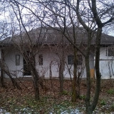 Casa batrineasca - Casa de vanzare, 35 mp, Numar camere: 2, Suprafata teren: 1000