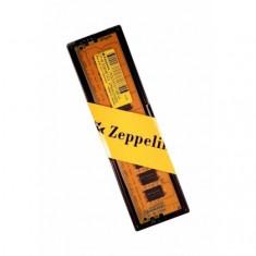 Memorii DDR4/ 2400 ZE-DDR4-16G2133b Zeppelin