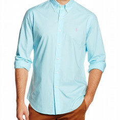 Camasa superba Ralph Lauren S - Camasa barbati Ralph Lauren, Marime: S, Culoare: Din imagine, Maneca lunga