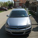 Opel Astra H 1.7 CDTI, An Fabricatie: 2005, Motorina/Diesel, 180000 km, 1700 cmc