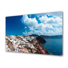 Tablou Canvas Grecia