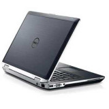 Laptop Dell Latitude E6420, Intel Core i5-2520M, 8Gb DDR3, Baterie defecta
