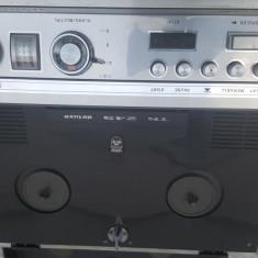 Vanzare - Magnetofon Grundig
