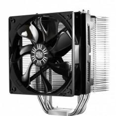 Cooler universal RR-H412-13FK-R1 Cooler Master