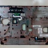 Palmrest+touch pad laptop Acer Aspire 7535-7535G-7235 .c7 - Carcasa laptop