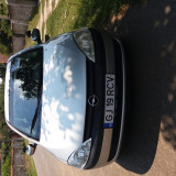 Opel Corsa C, in 3 usi, anul 2001, Benzina, 110960 km, 1000 cmc