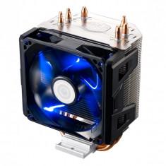 Cooler universal RR-H103-22PB-R1