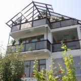 Casa de vanzare, 2015 mp, Numar camere: 5, Suprafata teren: 4000