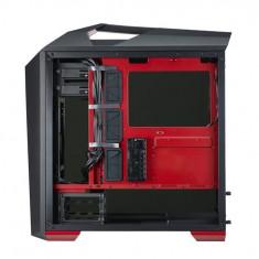 Carcasa fara sursa MCZ-C5M2T-RW5N Cooler Master