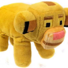 Jucarie De Plus Disney Crossy Roads 6 Inch Simba